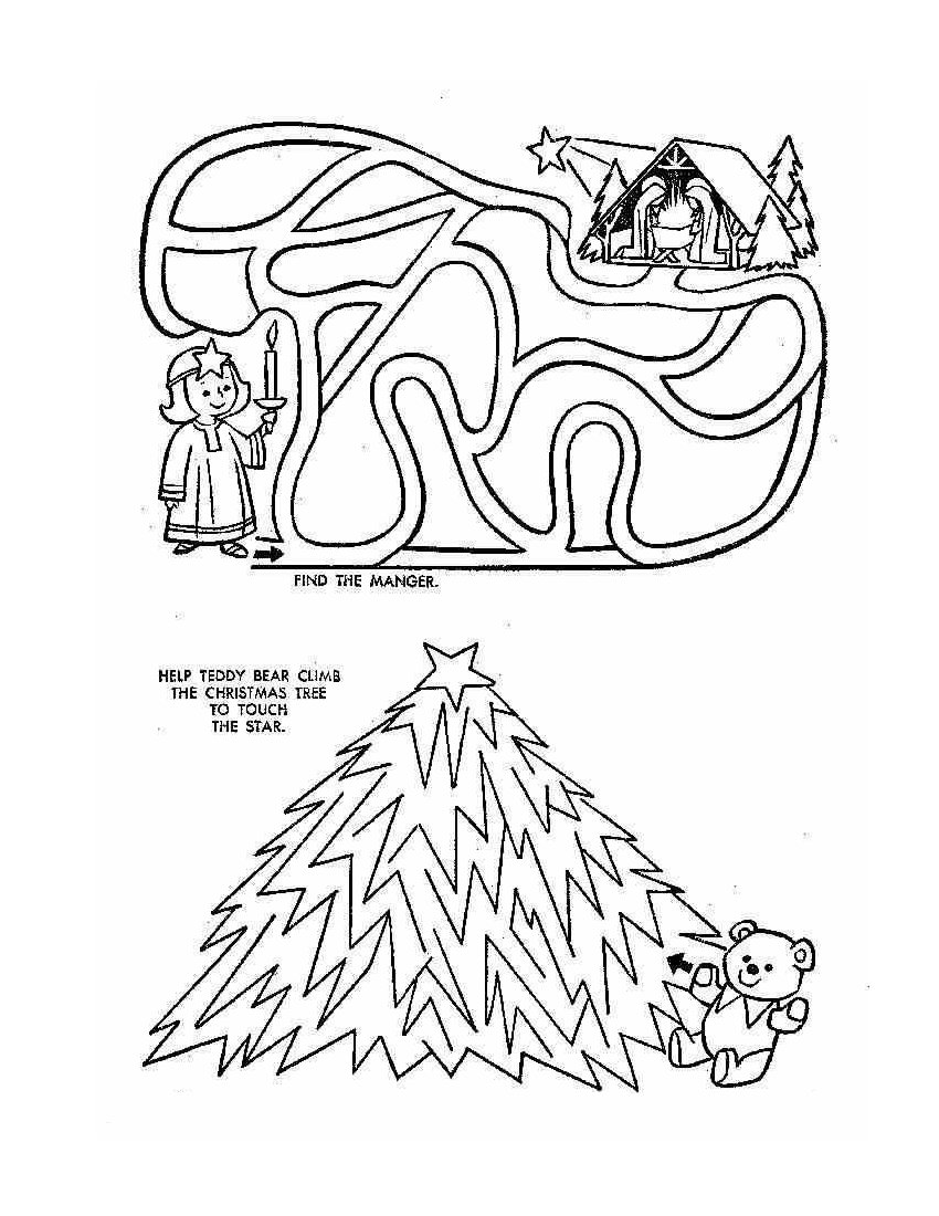 Rudolph RedNosed Reindeer Games Coloring Pages