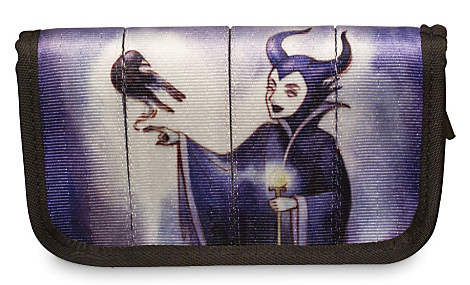 Maleficent Gifts & Collectibles