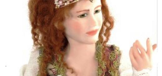 Roxanna Maria Figuritive Scluptures