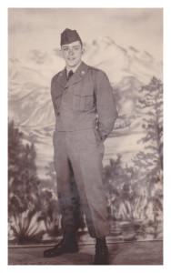 Sydney Earl G.
