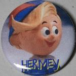Hermey