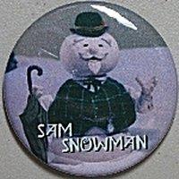 Sam Snowman
