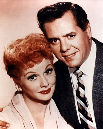 Love Lucy Picture on Love Lucy Yes I Love Lucy And Lucy Loves Me Gallery