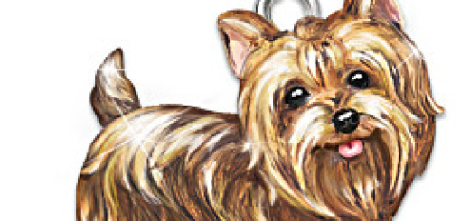 Personalized Dog and Pet Gifts and Jewelry