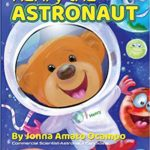 Henry the Astronaut Audiobook