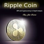 Ripple Coin by Jiles Reeves, Narrated by Cheri Gardner