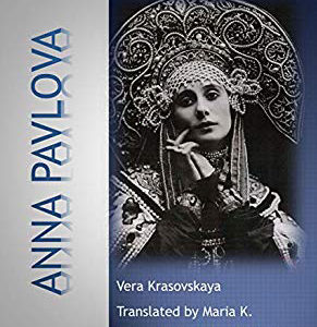 Anna Pavlova Audiobook Sample